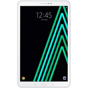 "Samsung Galaxy Tab A 10.1 (2016) - Tablette tactile 10.1"" 16 Go sous Android 6.0"