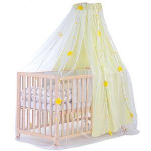 ciel de lit pour lit enfant comparer 211 offres. Black Bedroom Furniture Sets. Home Design Ideas