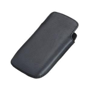 Blackberry ACC-39404-201 - Étui pour Curve 9360
