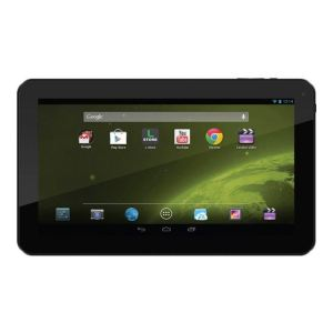 "Logicom S952 4 Go - Tablette tactile 9"" sur Android 4.2 avec Google Play"
