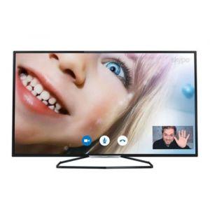 Philips 48PFK5500/12 - Téléviseur LED 121 cm