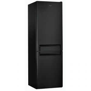refrigerateur noir 1 porte comparer 87 offres. Black Bedroom Furniture Sets. Home Design Ideas