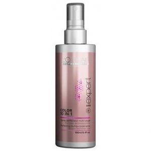 L'Oréal Vitacolor 10 in 1 - Spray protecteur multi-usage