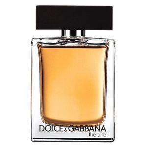 Dolce & Gabbana The One - Eau de toilette pour homme