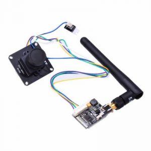 Eachine Kit FPV 200 Avec caméra
