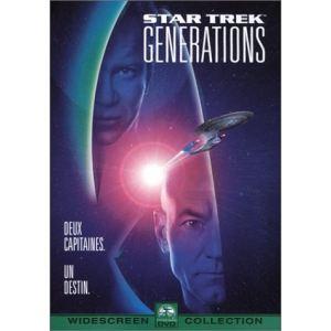 Star Trek VII : Générations