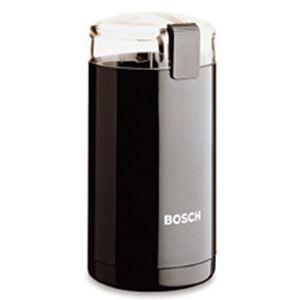 Bosch MKM600 - Moulin à café