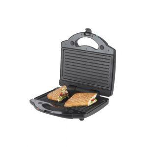 Korona 47016 - Sandwichmaker 2 in 1