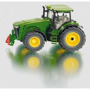 Siku 3272 - Tracteur John Deere 8345 R - Echelle 1:32