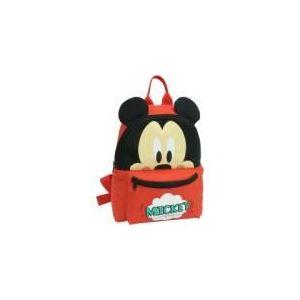 Sac à dos oreille de Minnie ou Mickey
