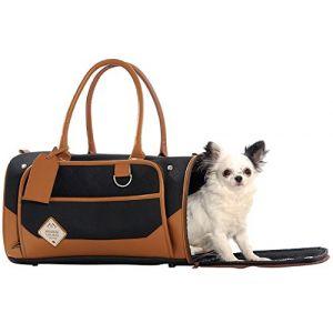 Bobby Transat - Sac de transport pour chien taille M