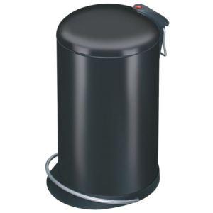 Hailo poubelle p dale trento top design 16 l for Habitat poubelle cuisine