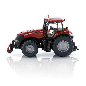 Siku 3277 - Tracteur Case Magnun - Echelle 1/32