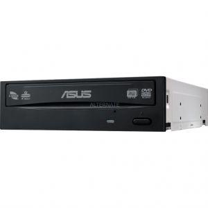 Asus DRW-24D5MT - Graveur DVD SATA (boite)