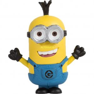 Tribe Clé USB 2.0 Minion 16 Go