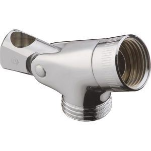 Hansgrohe 28650002 - Articulation pour barre Unica Rohe