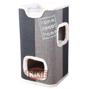 Trixie Grattoir pour chats Jorge Torre Scraper 78 cm