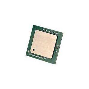 HP 661134-B21 - Processeur Xeon E5-2403 (1.8 GHz) pour ProLiant DL380e Gen8