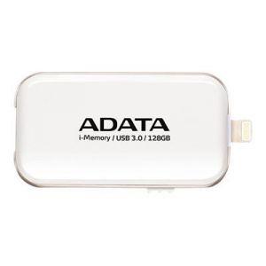 Adata AUE710-128G-C - Clé USB 3.0 i-Memory UE710 128 Go
