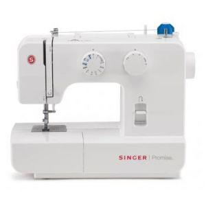 Singer Promise 1409 - Machine à coudre