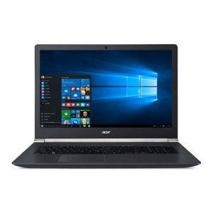 "Acer Aspire VN7-792G-74H7 - 17.3"" avec Core i7-6700HQ 2,6 GHz"