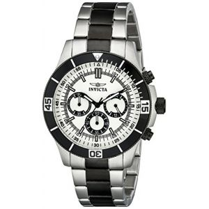 Invicta Watch 12843 - Montre pour homme Speciality