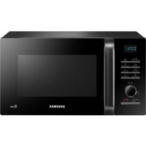 Samsung MS23H3125FK/EF - Micro-onde 800 Watts