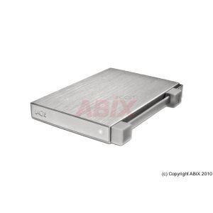 """Lacie Disque dur externe Rikiki Go 1 To 2.5"""" USB 2.0"""