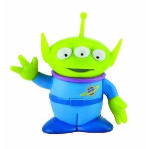 Bullyland Figurine Alien (Toy Story 3)