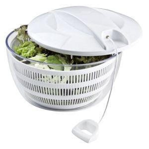 Metaltex 252155 - Essoreuse à salade (24 cm)