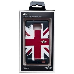 Gkip MNHCS2UJRU - Coque de protection pour Galaxy SII