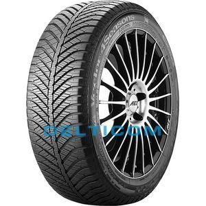 Goodyear Vector 4 Seasons C 195/60 R16 99H