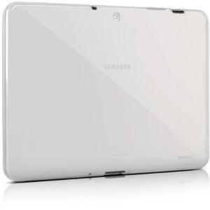 "Speed Link SL-7502 - Coque Curb pour Galaxy Tab 2 10,1"""