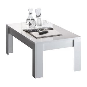 Table basse Eos