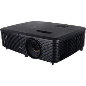 Optoma S340 - Vidéoprojecteur DLP SVGA 3300 Lumens