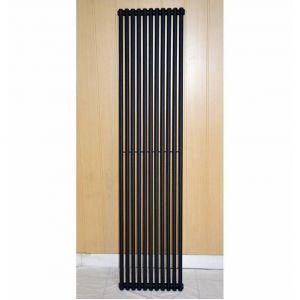 Radiateur design eau chaude comparer 799 offres for Radiateur eau chaude design