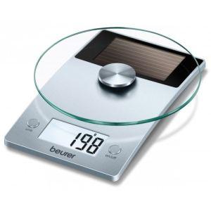Beurer KS39 - Balance de cuisine électronique 5kg