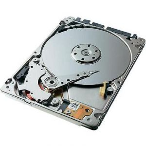 "Seagate ST1750LM000 - Disque dur interne 1.75 To 2,5"" SATA III"