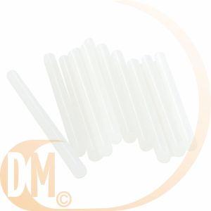 Cleopatre 56405 - Sachet de 20 batons de colle