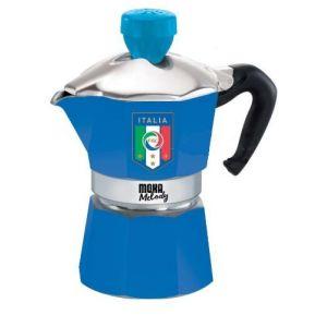 Bialetti Moka Melody Italia (5032) - Cafetière italienne