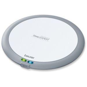 Beurer SE80 SleepExpert Capteur de sommeil connecté