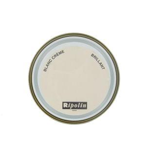 Ripolin Peinture Glycéro Déco brillant 0,5 litre