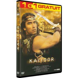 Kalidor