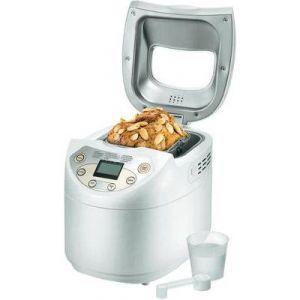 Unold 2074033 - Machine à pain 600 W