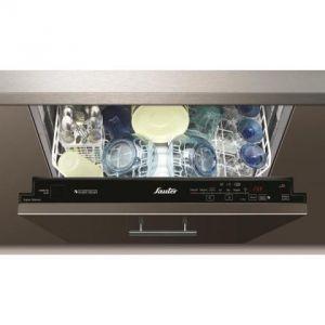 Sauter SVH1342J - Lave-vaisselle encastrable 13 couverts