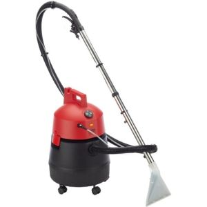 Thomas SUPER 30S - Aspirateur laveur 4 en 1