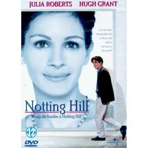 Foudre dvd comparer 278 offres - Coup de foudre a notting hill musique ...