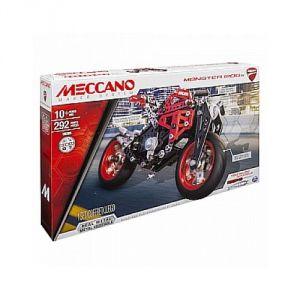 Spin Master 6027038 - Ducati