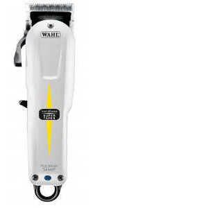 Wahl WA8591-016 - Tondeuse cheveux Professional Cordless Super Taper
