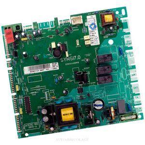 Saunier duval S1040000 - Circuit imprimé principal